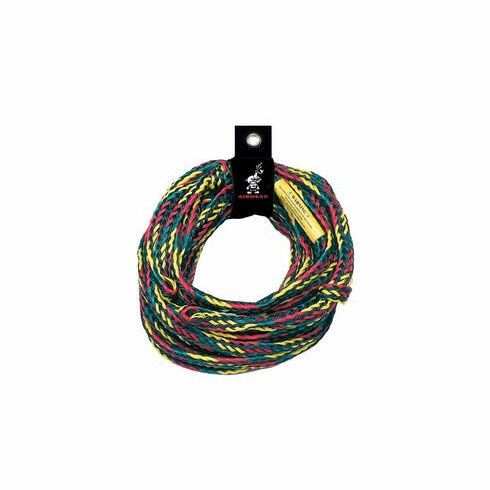AIRHEAD 4 Rider Tube Rope