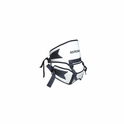 Alutecnos Pro Soft Bucket Harness