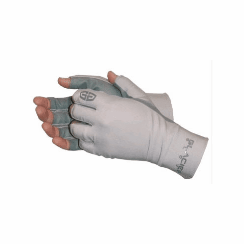 Ascencion Bay Sun Glove