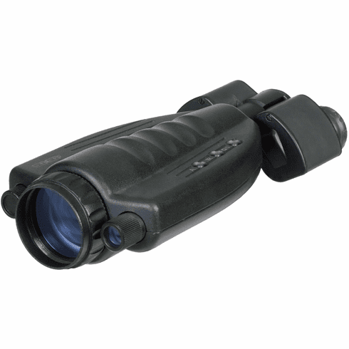 ATN Night Shadow 1 Night Vision Binoculars Gen 1