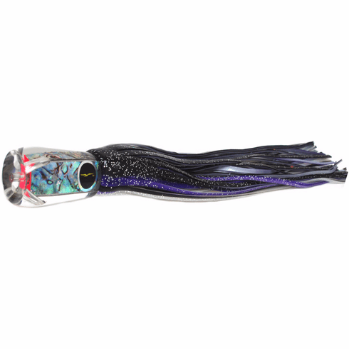 Black Bart Oz Prowler Trolling Lure