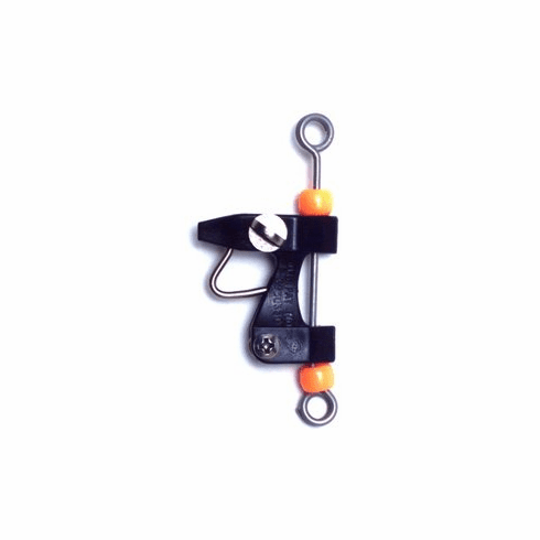 Black's RC-100 Quick Release Outrigger Release Clip