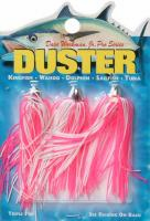 Boone Duster 3 Pack