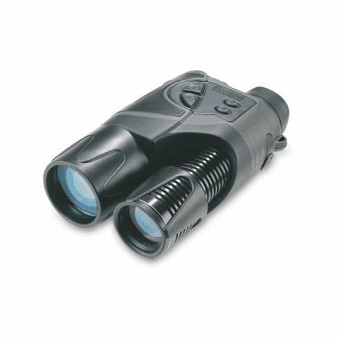 Bushnell 5X42 Stealth View Digital Night Vision