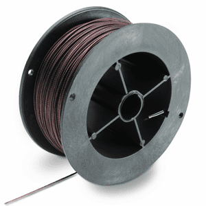 Cannon 400ft Downrigger Cable