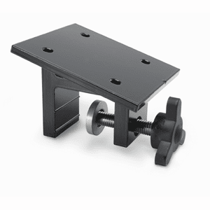 Cannon Clamp Mount