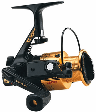 Daiwa SS2600 Tournament Spinning Fishing Reels
