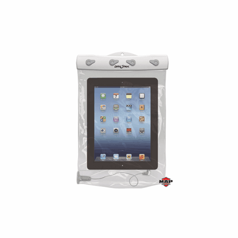 "Dry Pak Tablet Case for iPad 9"" x 12"