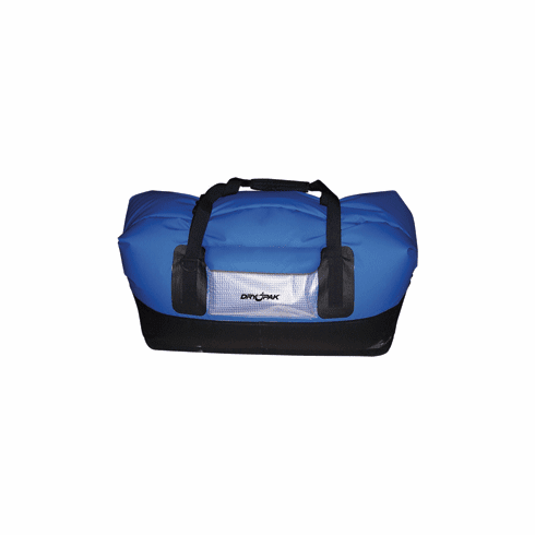 Dry Pak Waterproof Duffel Bag - X Large