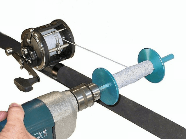 Electramate Line Stripers