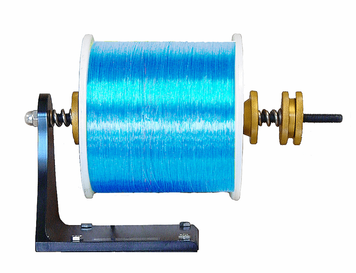 Electramate Spool Holder