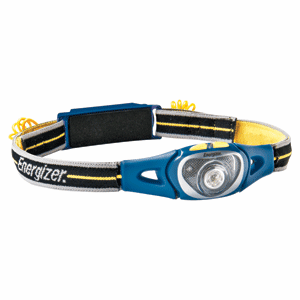 Energizer Micro LED Headlight