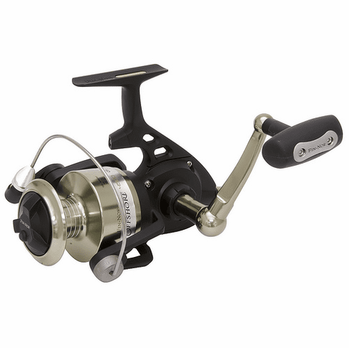 Fin-Nor Offshore Series Spinning Reels