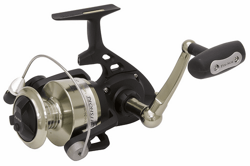 Fin-Nor OFS8500 Offshore Series Spinning Reels