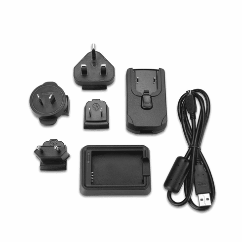 Garmin Lithium-Ion Battery Charger for VIRB