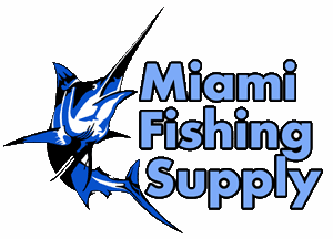 Miami Fishing Supply, your source for rods, reels, custom rigs and accessories for fishing and outdoors.