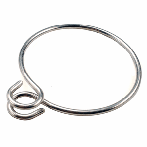 Ironwood Pacific Outdoors Anchor Ring
