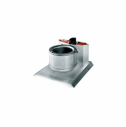 Lee Precision Melter