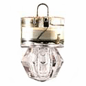 Lindgren Pitman Duralite� Diamonds - Water Activated Strobe Light
