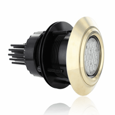 OceanLED 2010 Pro Series XFM HD LED Light