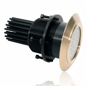 Oceanled Pro Series 3010 Flush Mount HD LED Light
