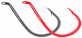 Owner SSW with Super Needle Point Hooks - Pro Pack
