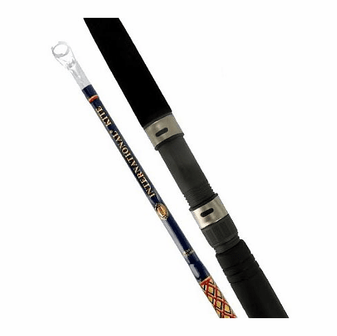 Penn International Kite Rod