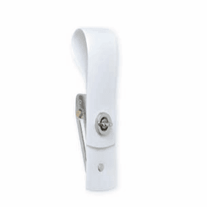 """Polyform #70 Fender Adjuster - Uses Up to 5/8"""" Rope"""