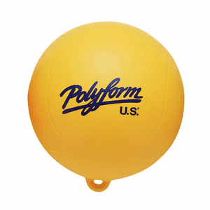 Polyform Water Ski Slalom Buoy