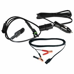 PowerFilm AK-2 Adventure Outdoor Activity Charging Kit