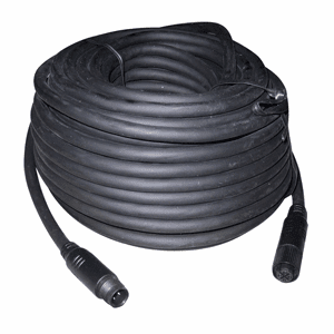 Raymarine Extension Cable for CAM50 & CAM100 - 15m (45ft)