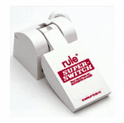 Rule SuperSwitch Float Switch