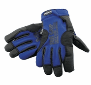 Sea Grip Toothproof Offshore Gloves