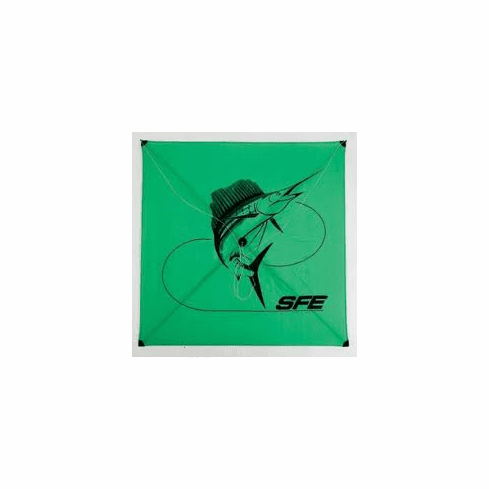 SFE Fishing Kites