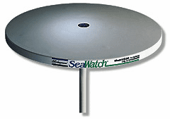 "Shakespeare 2030 21"" TV Antenna Omni Directional"