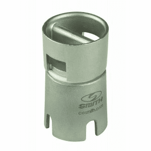 Smith Drop-In Swivel Rod Holder Adapter
