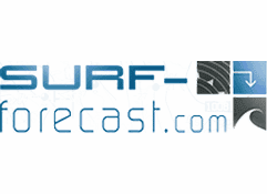 Surf Forecast & Surf Reports