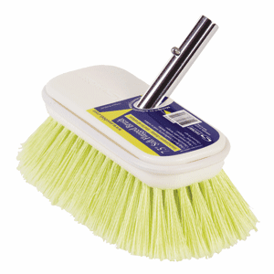 "Swobbit 7.5"" Cleaning Brushes"