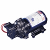 Washdown & Water System Pumps