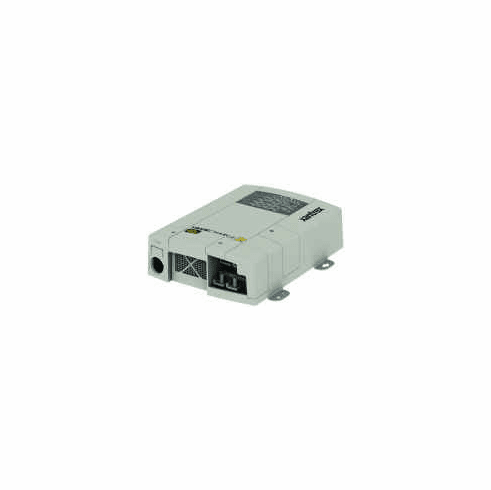 Xantrex Truecharge 2 20A 3 Bank 24V Charger