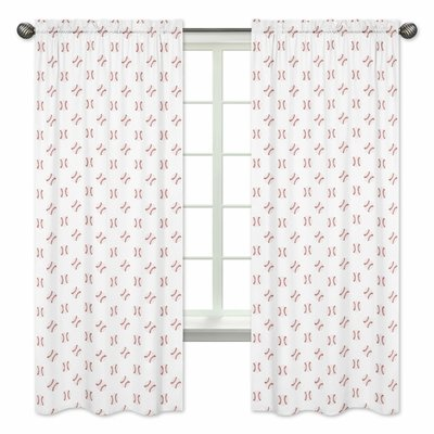 Baseball Patch Collection Window Panels - Set of 2