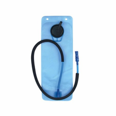 3.0 Liter Replacement Hydration Bladder With Bite Valve