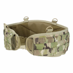 Condor Multicam Gen II Battle Belt Size 42-46""