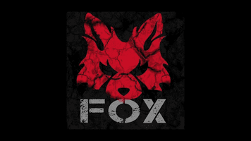 Fox Plate Carriers