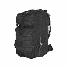 "Medium Transport Pack With Level IIIA Soft Armor 11x16"" Panel"