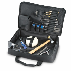 NcStar Essential Gunsmith Tool Kit