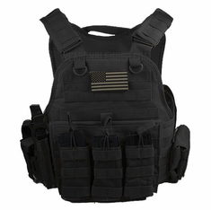 Rothco Operator Package (CARRIER & MOLLE ONLY)