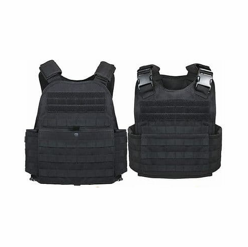 Rothco Plate Carrier S-XL (Carrier Only)