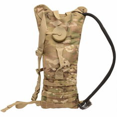 Tactical Armor Concepts 3 Liter Multicam Hydration Set