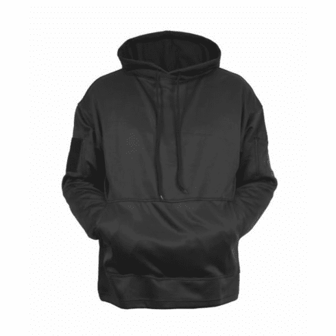 Tactical Armor Concepts Conceal Carry Hoodie